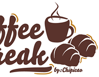 Chipicao | Coffee Break | Proposal