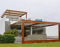 Arq. D Arquitectura y Diseño