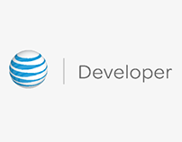 AT&T Developer