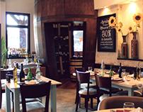 Maradentro Restaurante