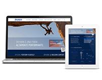 Dryarn® website