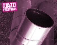 Oslo Jazz Festival 2004