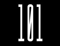 101.illust