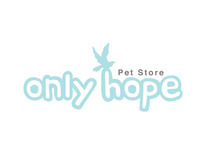 Only Hope Branding Project
