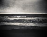 Oceanhead Meditation