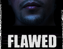 FLAWED [2013]