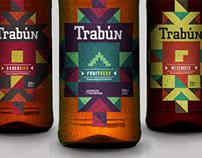 Trabún Beer