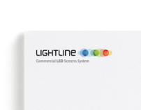 Lightline Identity