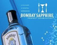 Bombay Shappire