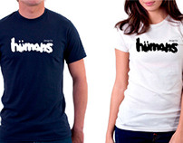 Design by Humans rebrand