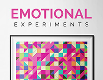 Emotional Experiments