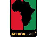 AFRICA Unite Logo