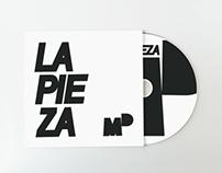 La Pieza