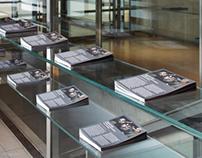 Frontline: Somerset House Exhibition