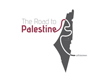 The  Road to Palestine