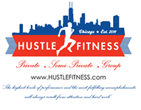 Hustle Fitness - Chicago, IL