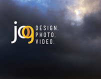 logo - joaogormes