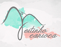 Jeitinho Carioca
