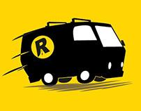 RR - RockwellRoad