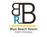 Blue Beach Resort
