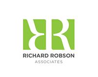 Richard Robson Associates