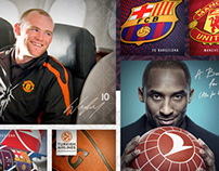 Turkish Airlines Sports Hub