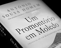 À conversa com...Antonio Sousa Homem
