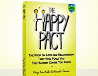 The Happy Pact