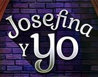 Josefina y Yo (Band)