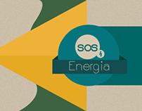 S.O.S Energia