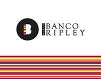 [2013] Ripley - Licitación