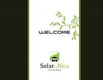 Gift Card - Solar da Bica