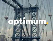ANTHEM // Optimum