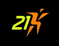 21Korredores