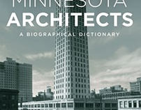 Minnesota Architects