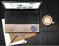 Navigation Equipment Store