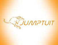 JUMPTUIT
