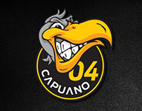 CAPUANO 04 Brand