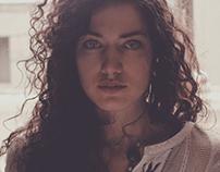Portraiture | Photography