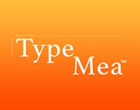 TypeMea