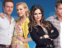 City TV | SCN Networks