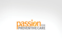 Passion for Preventive Care