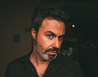 PORTRAIT: João Nuno, SUMOL behind the scenes