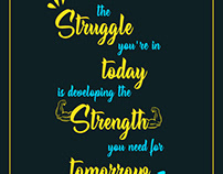 Quotes of the day - Absera Academy