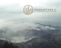 Nusantara Wellness Resort