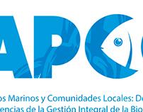 Propuesta - Logo MAPCO