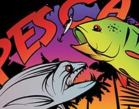 Pesca Extrema