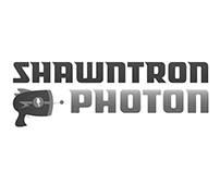 Shawntron Photon