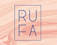 IDENTIDAD | RUFA