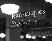 Jean-Jacques Flaubert | Maison beauté